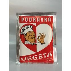 Podravka Vegeta 75 g